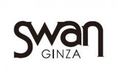 GINZA SWAN FOR MEN